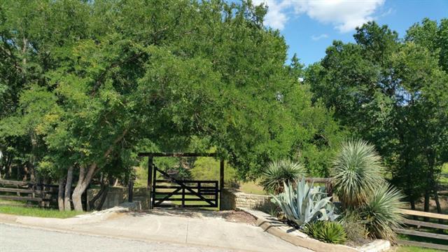 Real Estate for Sale, ListingId: 32883436, Cedar Hill,TX75104