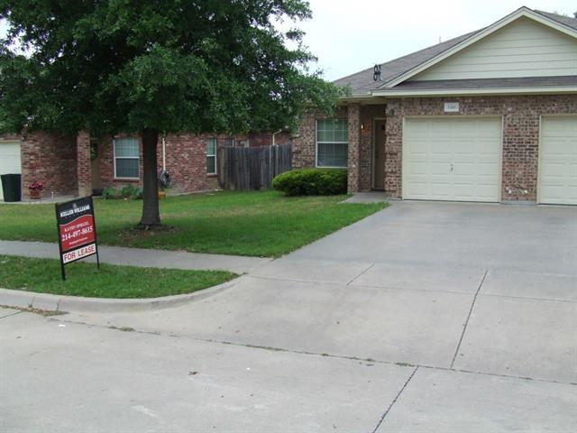 Rental Homes for Rent, ListingId:32883444, location: 1310 Melanie Trail Midlothian 76065