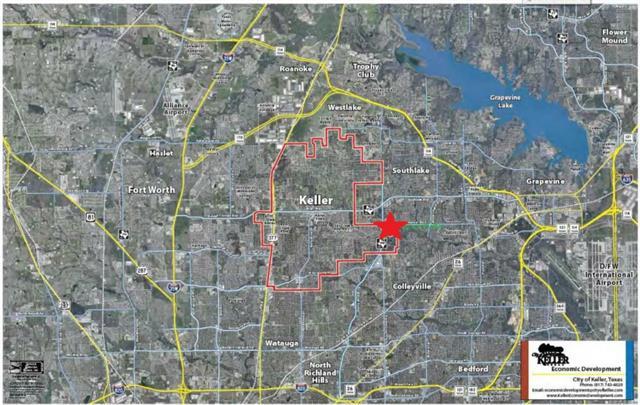 Real Estate for Sale, ListingId: 32888777, Keller,TX76244