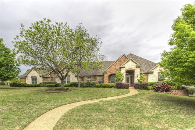 Real Estate for Sale, ListingId: 32888776, Ovilla,TX75154