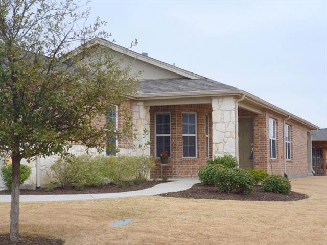 Rental Homes for Rent, ListingId:32882989, location: 7670 Riverwood Lane Frisco 75034
