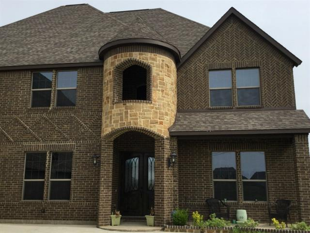 Real Estate for Sale, ListingId: 32883534, Grand Prairie,TX75054