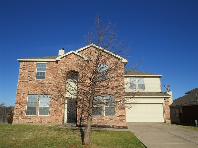 Rental Homes for Rent, ListingId:32888752, location: 1201 Hampton Drive Forney 75126