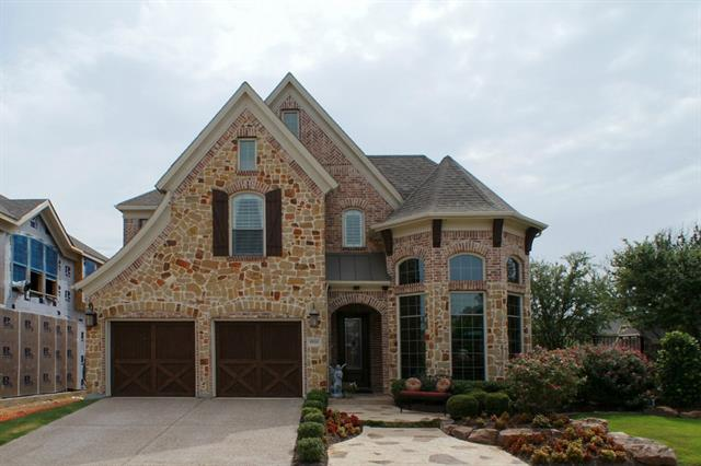 Real Estate for Sale, ListingId: 33966540, Garland,TX75040