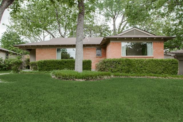 Real Estate for Sale, ListingId: 32915173, Dallas,TX75218
