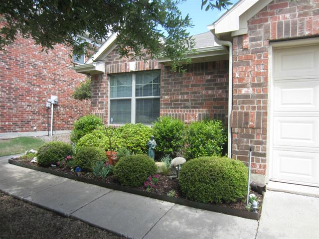 Rental Homes for Rent, ListingId:32890765, location: 425 Twin Knoll Drive McKinney 75071