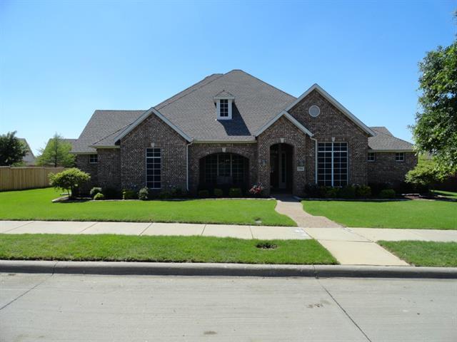 Real Estate for Sale, ListingId: 32900847, Carrollton,TX75007