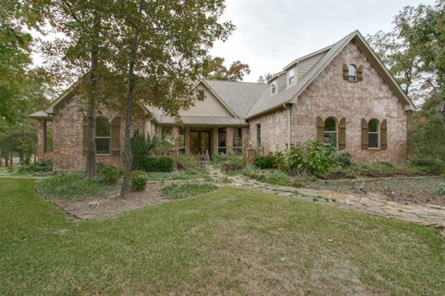 3.04 acres Larue, TX