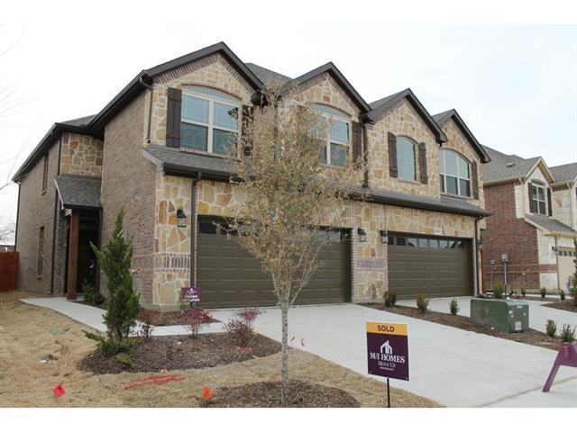 Real Estate for Sale, ListingId: 32897216, Allen,TX75013