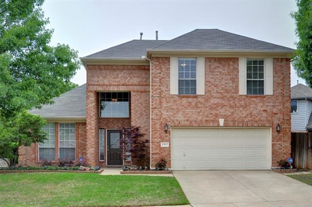 Real Estate for Sale, ListingId: 32909746, Bedford,TX76021