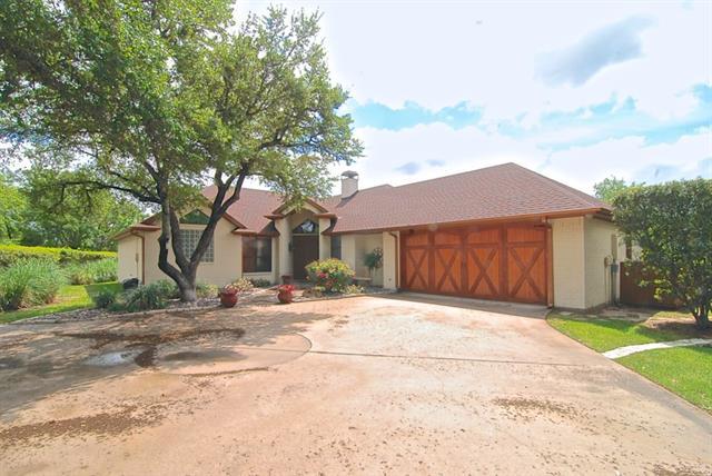Real Estate for Sale, ListingId: 32897101, Granbury,TX76049