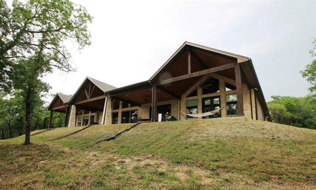 Real Estate for Sale, ListingId: 32897155, Chico,TX76431