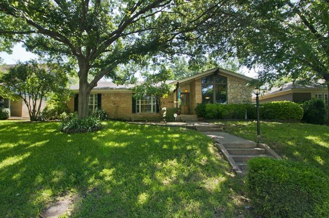 Real Estate for Sale, ListingId: 32900816, Dallas,TX75218