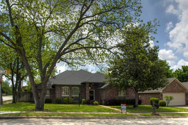 Real Estate for Sale, ListingId: 32897102, Bedford,TX76021