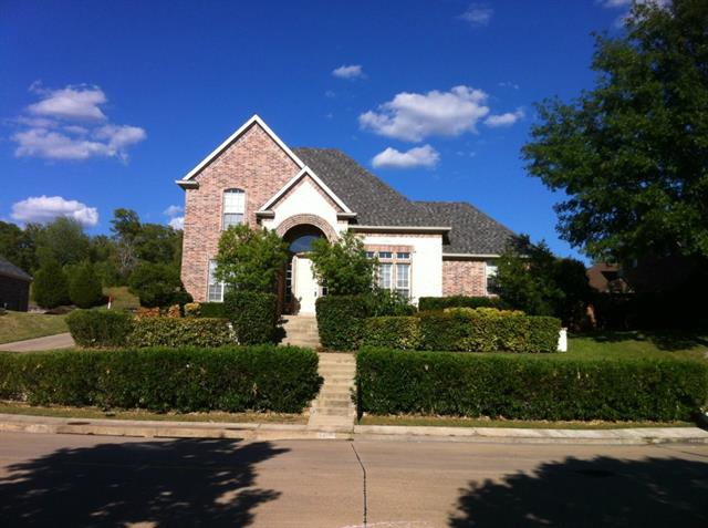 1315 Shores Blvd, Rockwall, TX 75087
