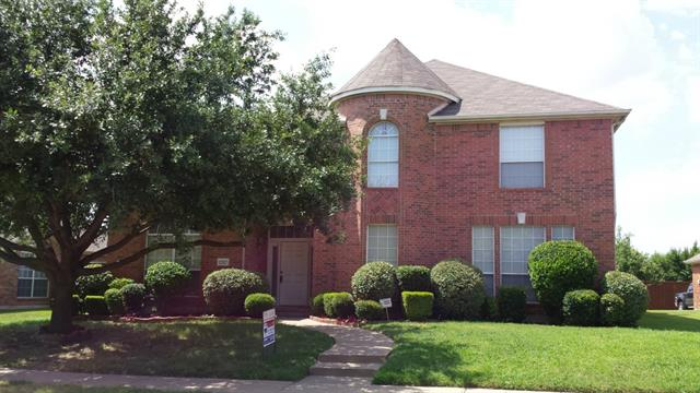 Rental Homes for Rent, ListingId:33080684, location: 2217 Oak Forest Drive Garland 75042