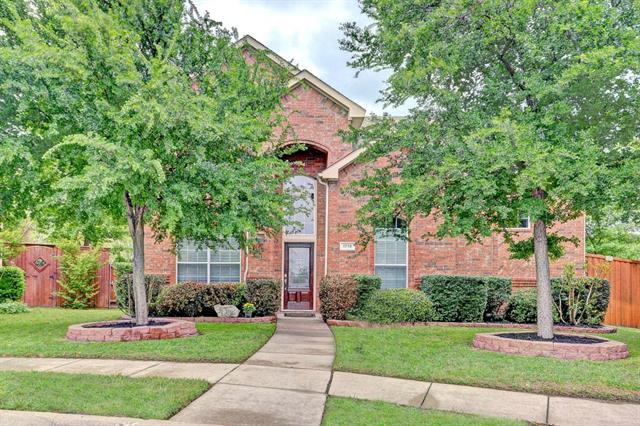 Real Estate for Sale, ListingId: 32900822, Allen,TX75002