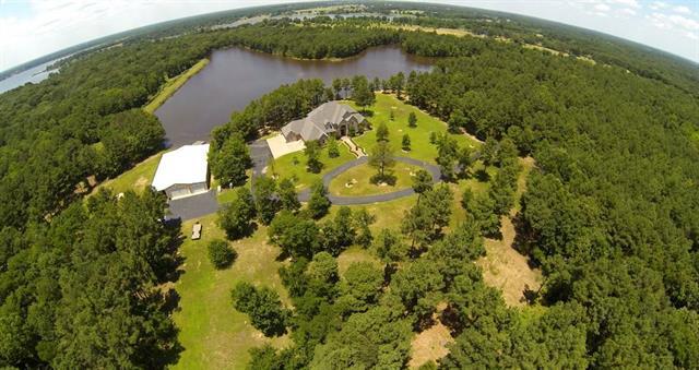 Real Estate for Sale, ListingId: 32898785, Emory,TX75440