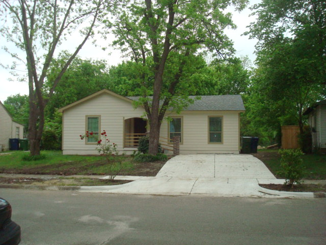 Real Estate for Sale, ListingId: 32898795, Garland,TX75041