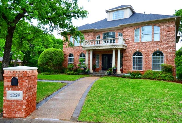 Real Estate for Sale, ListingId: 32909755, Arlington,TX76017