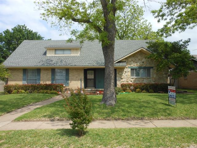 Real Estate for Sale, ListingId: 32900791, Dallas,TX75228