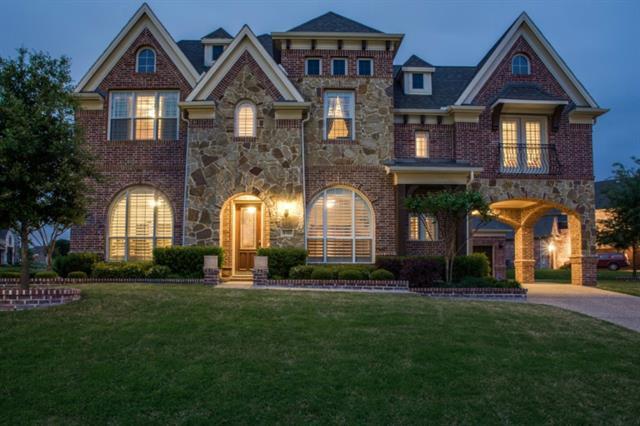 Real Estate for Sale, ListingId: 32959899, McKinney,TX75071