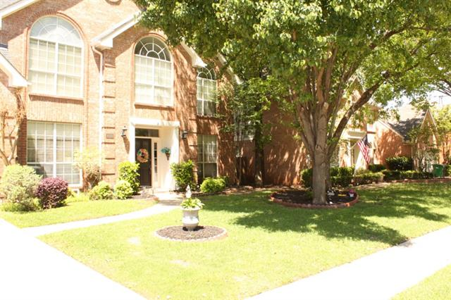 202 acres by Flower Mound, Texas for sale