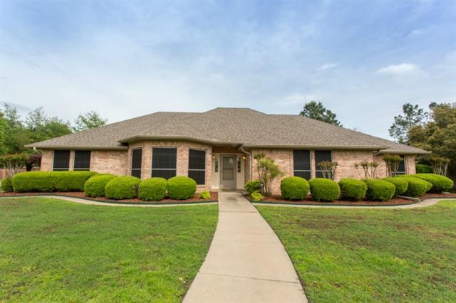 Real Estate for Sale, ListingId: 32902714, Commerce,TX75428