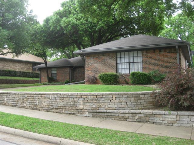 Real Estate for Sale, ListingId: 32900806, Bedford,TX76021