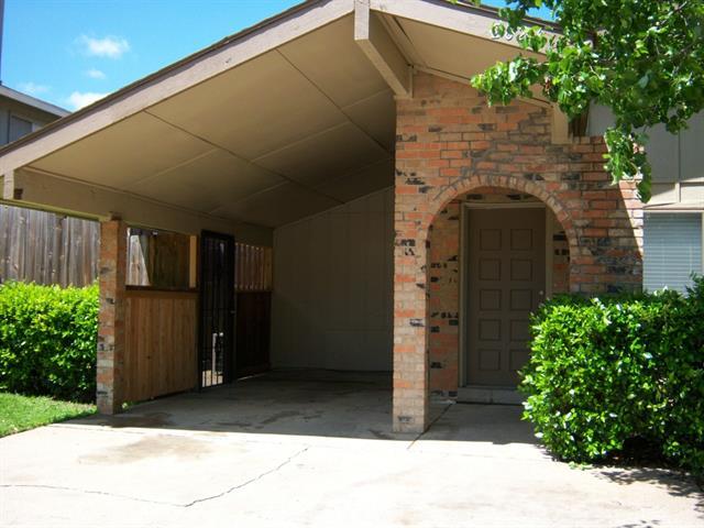 Single Family Home for Sale, ListingId:32900837, location: 2827 Nova Drive Garland 75044