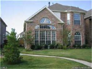Rental Homes for Rent, ListingId:32947696, location: 11450 Still Hollow Drive Frisco 75035