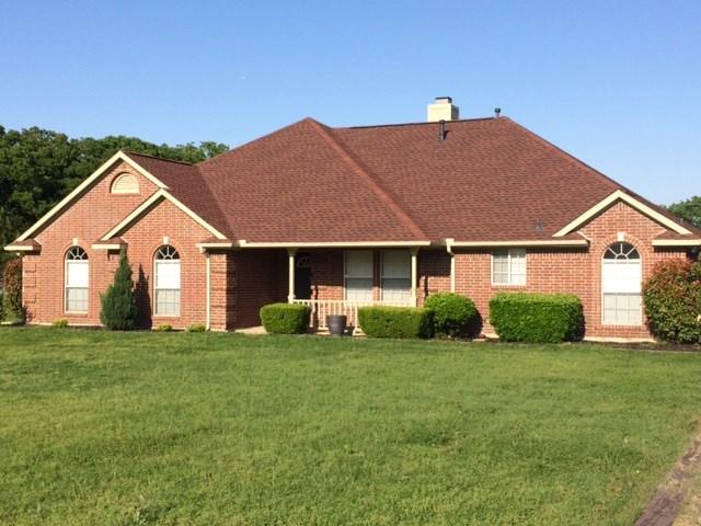 Rental Homes for Rent, ListingId:32910023, location: 417 Ben Boyd Road Argyle 76226