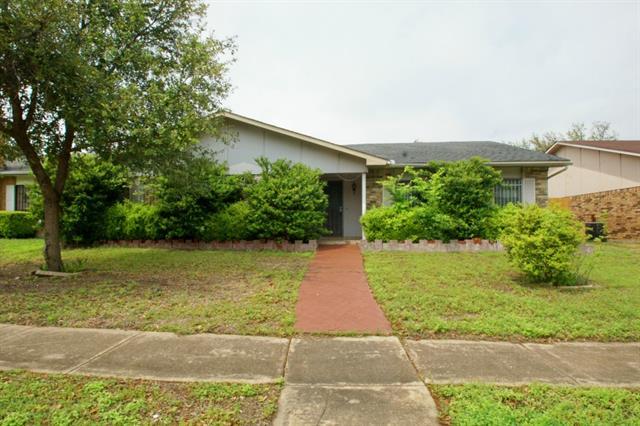 Real Estate for Sale, ListingId: 32909965, Dallas,TX75228