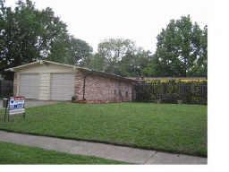 Rental Homes for Rent, ListingId:32909841, location: 744 Greenhaven Drive Richardson 75080