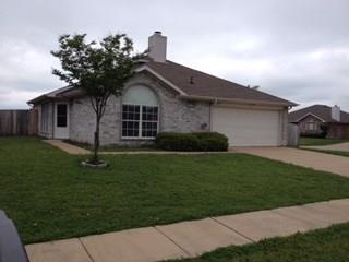 Rental Homes for Rent, ListingId:32940907, location: 1417 Rye Glen Drive Midlothian 76065