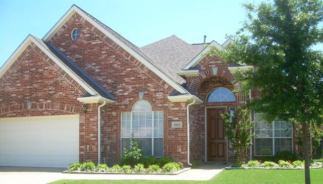 Real Estate for Sale, ListingId: 32915390, Garland,TX75043