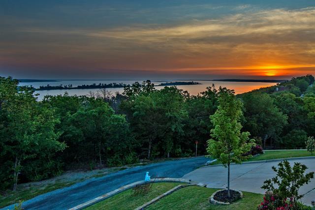 Real Estate for Sale, ListingId: 32947859, Pottsboro,TX75076