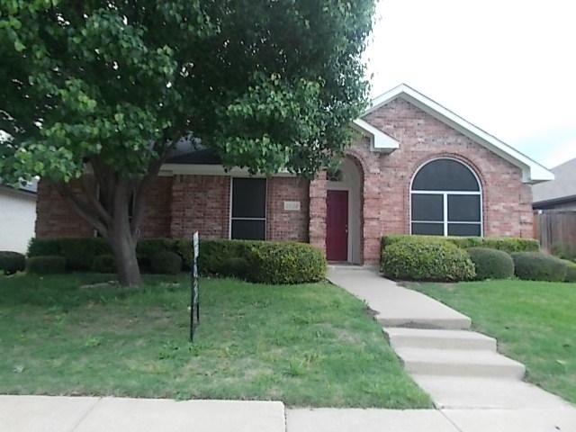 Real Estate for Sale, ListingId: 32909757, Mesquite,TX75181