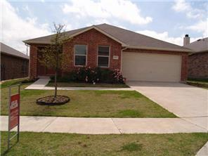 Rental Homes for Rent, ListingId:32909888, location: 12901 Cowper Drive Frisco 75035