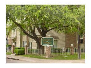 Rental Homes for Rent, ListingId:32909818, location: 5750 PHOENIX Drive Dallas 75231