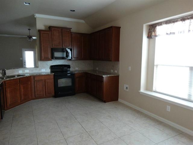 Rental Homes for Rent, ListingId:32909976, location: 12508 Meadow Landing Drive Frisco 75034
