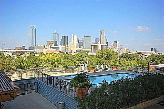 Real Estate for Sale, ListingId: 32915148, Dallas,TX75215