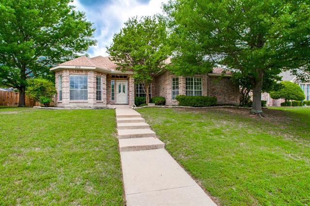 Real Estate for Sale, ListingId: 32915122, Desoto,TX75115