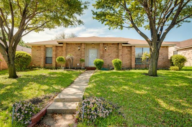 Real Estate for Sale, ListingId: 32909946, Mesquite,TX75150