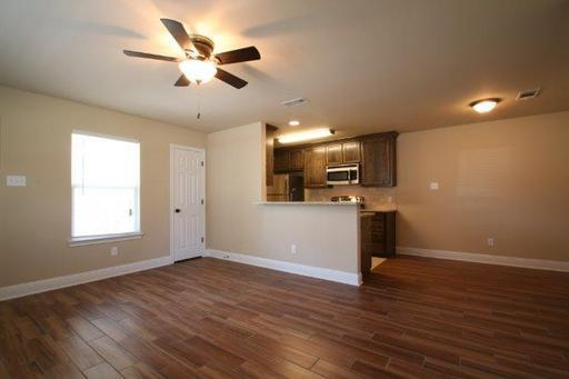 Rental Homes for Rent, ListingId:32909951, location: 8112 Tanner Avenue Ft Worth 76116