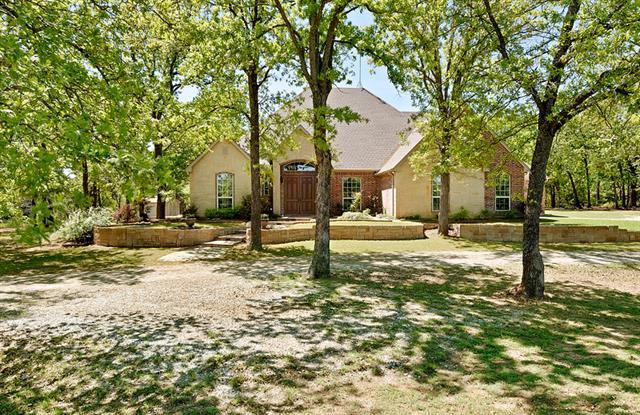Real Estate for Sale, ListingId: 32910012, Chico,TX76431