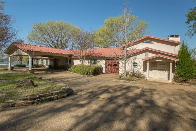 Real Estate for Sale, ListingId: 32931170, Enchanted Oaks,TX75156