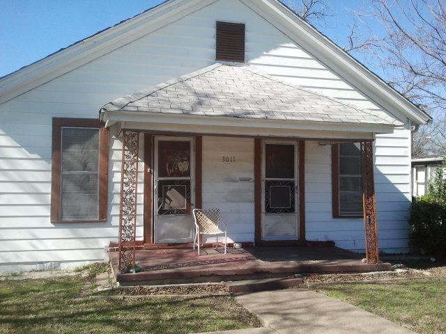 Real Estate for Sale, ListingId: 32915424, Dallas,TX75216