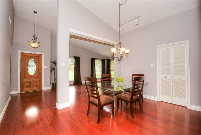 Real Estate for Sale, ListingId: 32993481, Richardson,TX75081