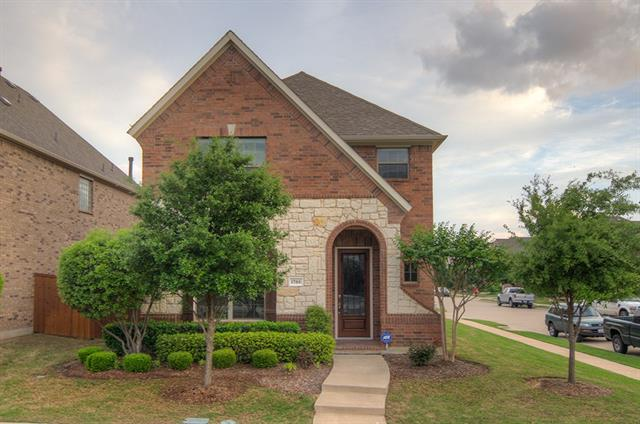 Real Estate for Sale, ListingId: 32915383, Carrollton,TX75010